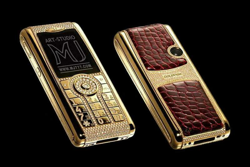 nokia's luxury mobile phone for the Prepare a case analysis for vertu: nokias luxury mobile phone for the urban rich.